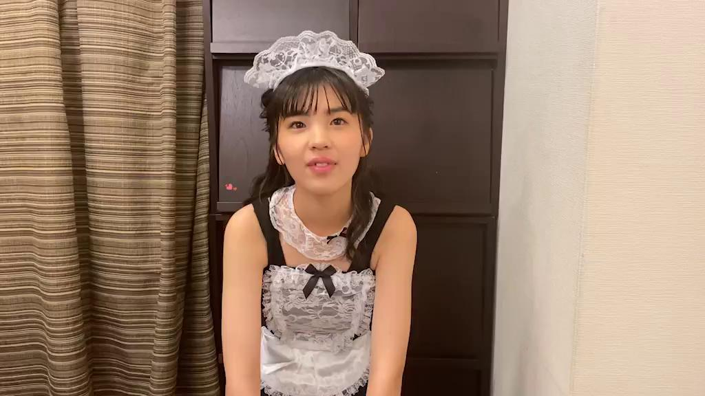 [Imouto.tv] 2020-10-15 whitey4_manabe_a_talk05
